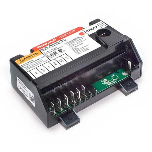 Lennox 30w33 Genuine Oem Ignition Control Kit