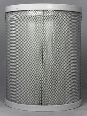 Lennox Healthy Climate Hepa 40 60 Replacement Hepa Filter