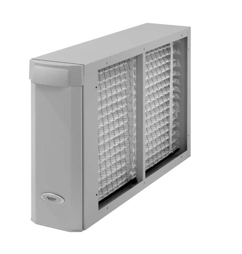 Furnace Air Cleaners : Lowest price aprilaire media air cleaner