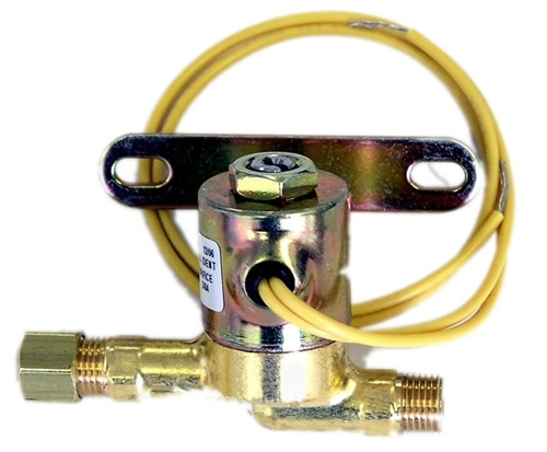 Lowest Price Aprilaire 4040 Humidifier Solenoid Valve
