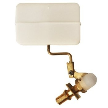 Lowest Price Aprilaire 4087 Float Valve Assembly