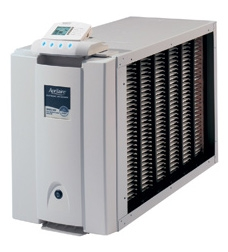 Aprilaire 5000 Electronic Air Cleaner Lowest Price