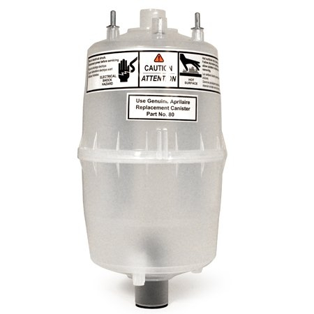 Lowest Price Aprilaire 80 Replacement Canister For The