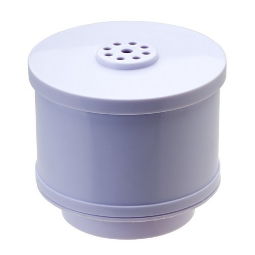 Lowest Price Crane Hs 3812 Germ Defense Humidifier Filter