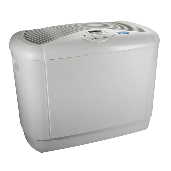 Lowest Price Essick Air 5d6 700 Multi Room And Single