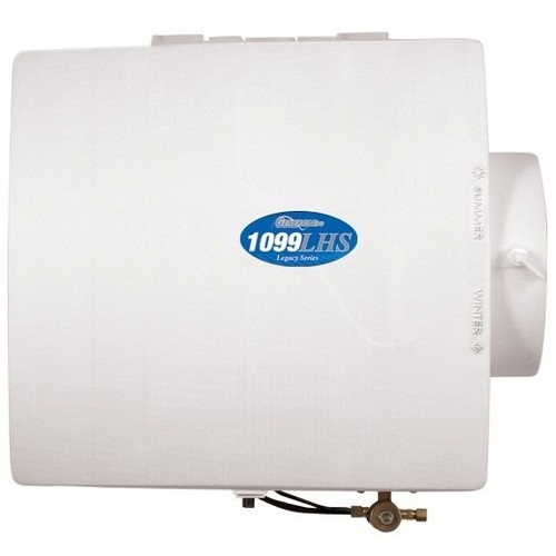 Lowest Price Generalaire 1099lhs Legacy Humidifier 23 Gpd