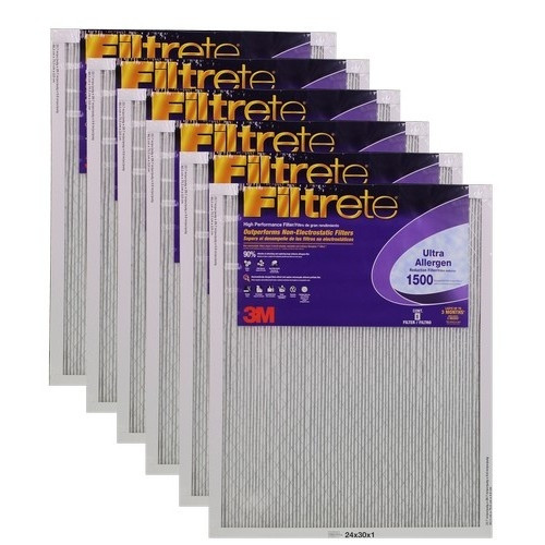 3M 2013DC-6 Filter
