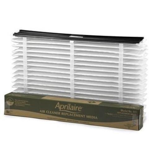 discount aprilaire 413 filters | aprilaire furnace filters