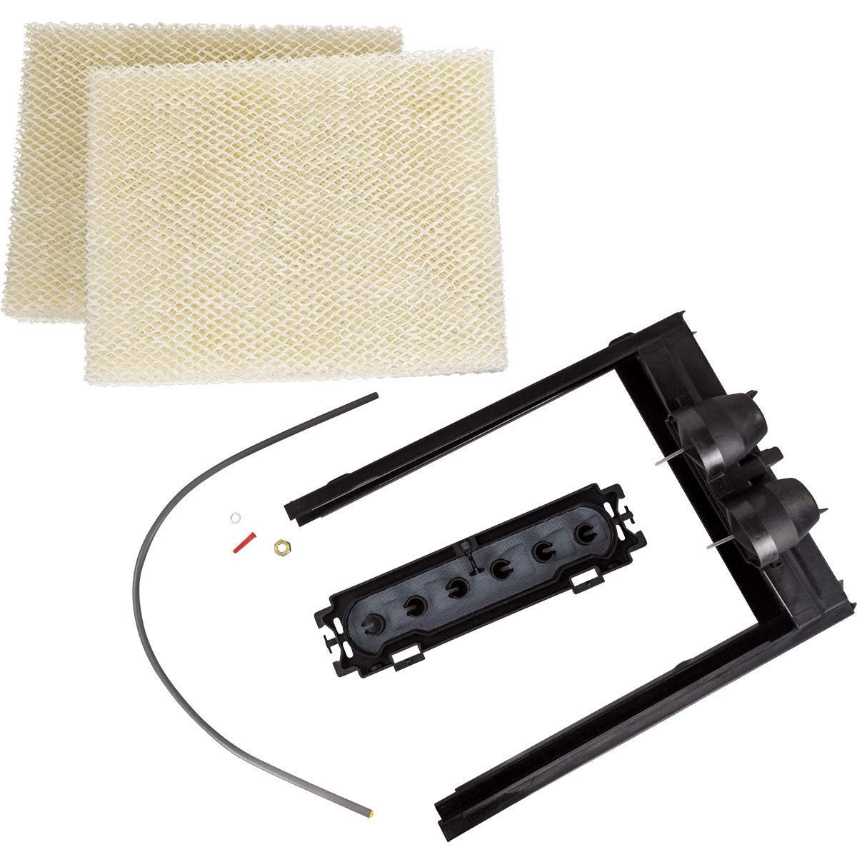 Aprilaire 4788 - Maintenance Kit