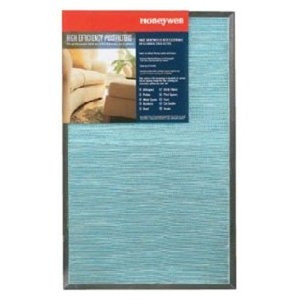 Honeywell 50000293-001 (2-Pack) - Media Air Cleaner Post Filter