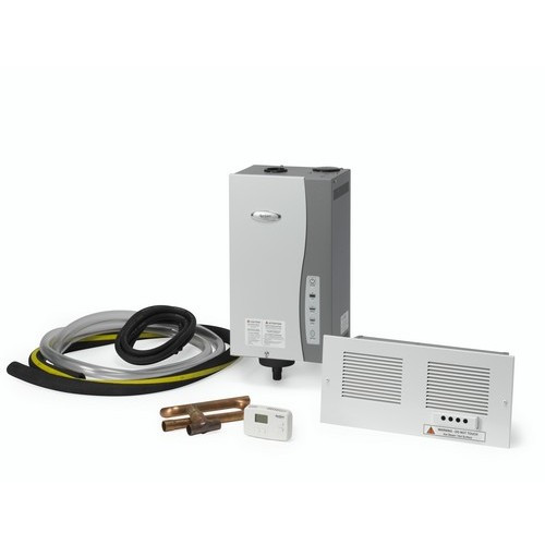 Aprilaire 865 Ductless Steam Humidifier Package