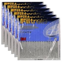 3M 9832DC-6 Filter