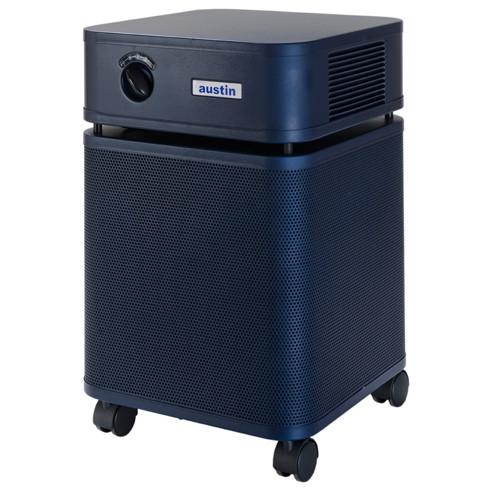 Lowest price austin air healthmate standard unit - Austin air bedroom machine air purifier ...