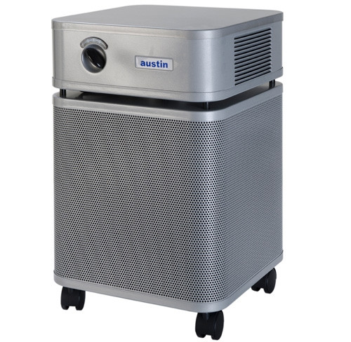 Lowest price austin air healthmate plus standard unit - Austin air bedroom machine air purifier ...