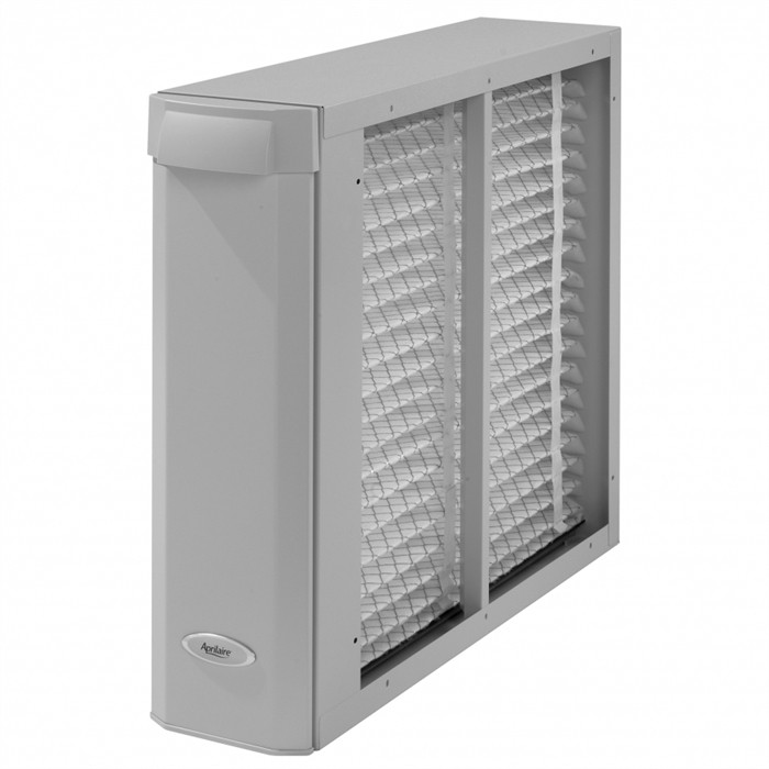 Lowest Price Aprilaire 2310 Media Air Cleaner