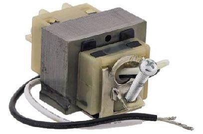 Aprilaire 4010 24VAC Transformer