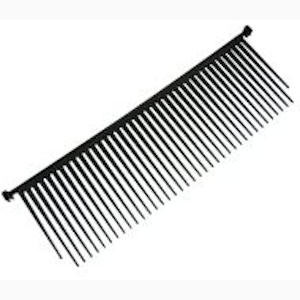 371197994253 together with trionparts together with General Humidifiers Wiring Diagram additionally 381466915092 further Broilmaster Gas Grill Stainless Steel Grill Burner And Venturi p 14038. on furnace humidifier filters