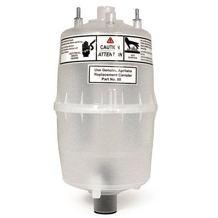 Aprilaire 80 - Replacement Canister for the  Aprilaire 800 Residential Steam Humidifier - AP80