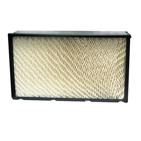 Essick Air 1041 Replacement Console Wick | Fits Model 400, 500, 600, ED11 Series