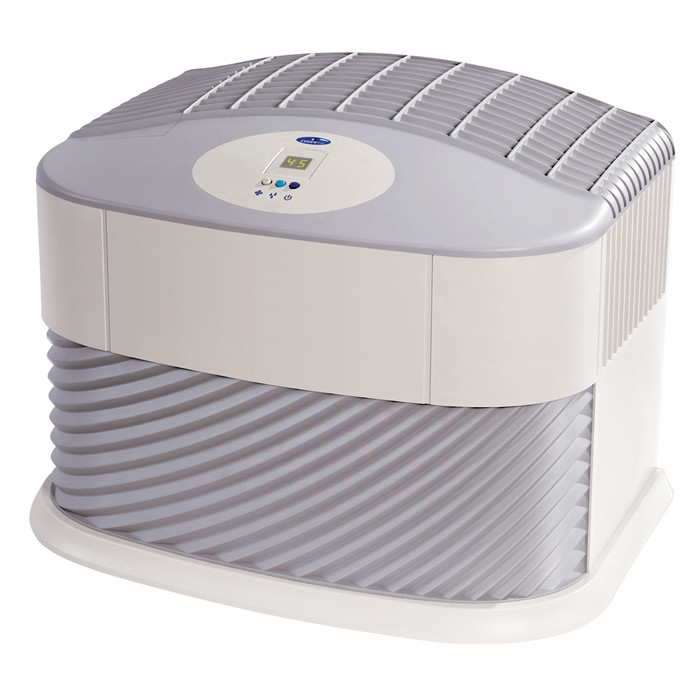 Lowest Price Essick Air Ed11 600 Whole House Evaporative