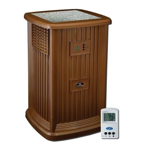 Best Multi Room Humidifier