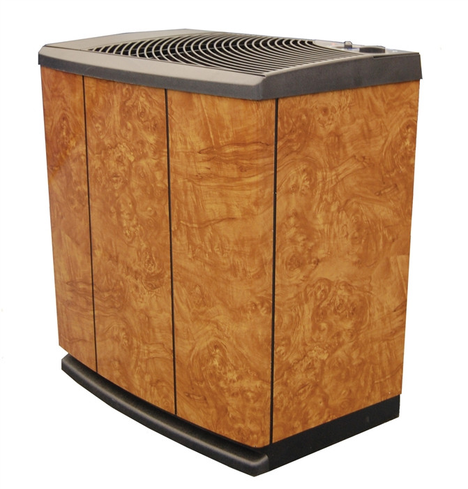 Home Depot Hvac Air Handler additionally Fasco Fan Motor Wiring Diagram further Capacitor Start Electric Motor Wiring Diagram additionally Amana Ptac Control Board Wiring Diagram likewise Fasco Electric Motor. on condenser fan motor replacement squirrel cage