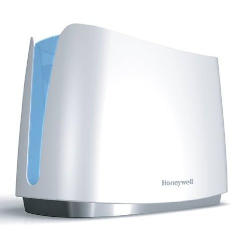 Lowest Price Honeywell Cool Mist Humidifier Hcm 350
