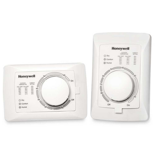 Lowest Price Honeywell He225h8908 Humidifier Manual