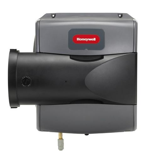 Honeywell TrueEASE 17 Gallon Advanced Bypass Evaporative Humidifier - HE250A1005