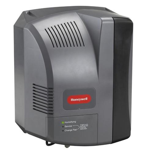 Honeywell TrueEASE 18 Gallon Basic Fan Powered Humidifier - HE300A1005
