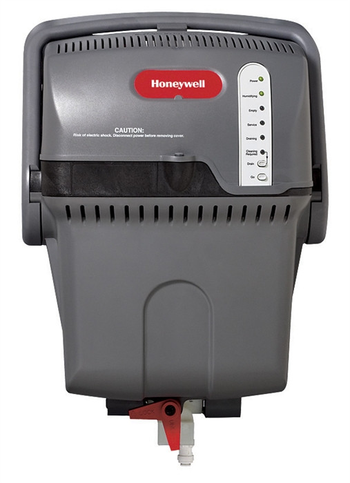 Honeywell HONEYWELLHM509A2000 Humidifier