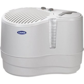 Lowest Price Lasko 9 0 Gallon Recirculating Cool Mist