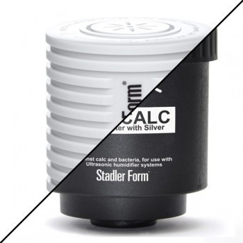 Stadler Form - A-112 Cartridge Filter