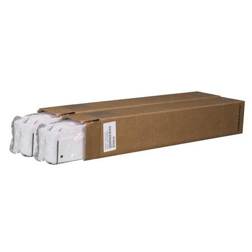 Lowest Price Trane Bayftfrexm2 4 Pack Perfect Fit 5