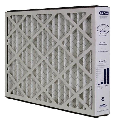 Lowest Price Trion Air Bear 259112 101 Air Filter 16x25x3