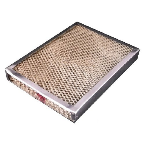 Lowest Price Carrier Bryant Amp Payne 318518 761 Large