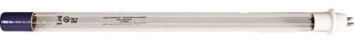 Abatement Technologies UVP425 Replacement lamp for CAP500UVP