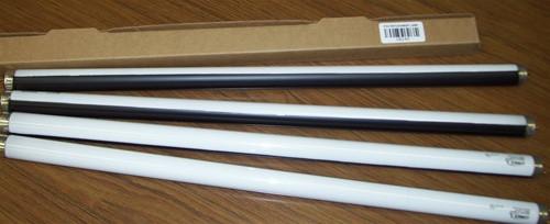 Lennox PureAir PCO-12C UVA Lamp Kit (4-Pack)