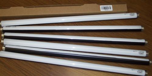 Lennox PureAir PCO-20C UVA Lamp Kit (6-Pack)