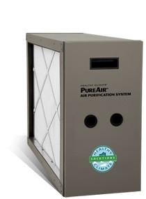 Lennox Healthy Climate - Y6601 PureAir Air Purification System - PCO3-14-16