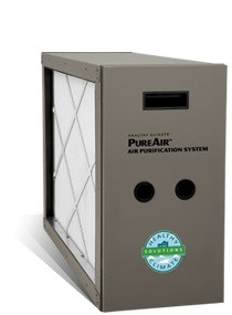 Lennox Healthy Climate - Y6598 PureAir Air Purification System - PCO3-16-16