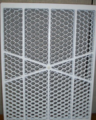 Lowest Price Lennox X8792 Metal Mesh Insert For Pco16 28