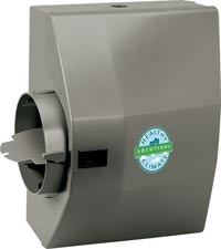 Lennox Healthy Climate - Y2786 Bypass Humidifier Manual 17 Gallon - HCWB3-17
