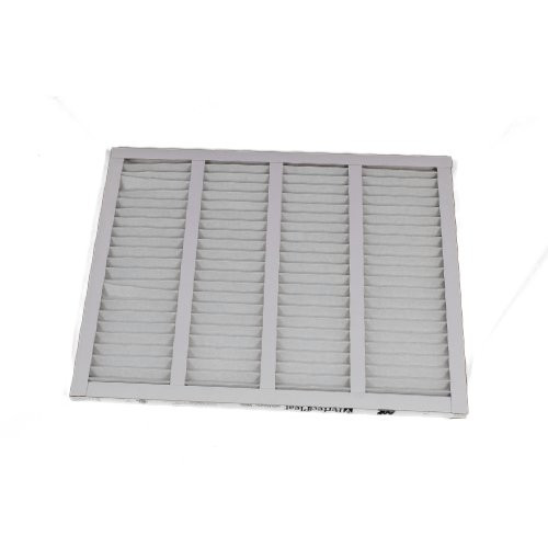 American Air Filters 20x25x1 Merv 11 Pleated