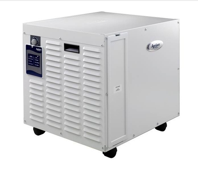 Aprilaire 1710A Dehumidifier-DISCONTINUED!