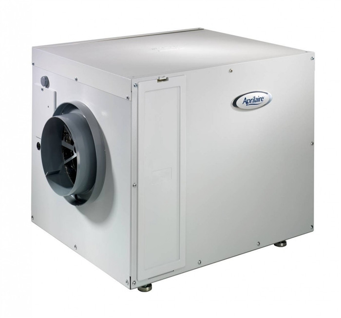 Lowest Price Aprilaire 1770a Dehumidifier