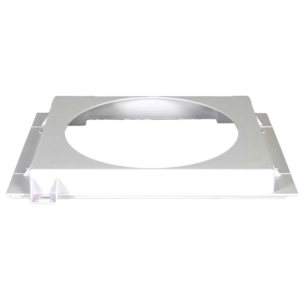 Lowest Price Aprilaire 4735 Orifice Plate Lfp Aa