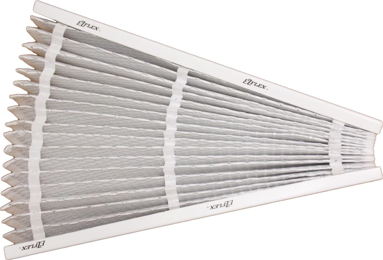 Lowest Price Carrier Amp Bryant Expxxfil0016 Ez Flex Filter