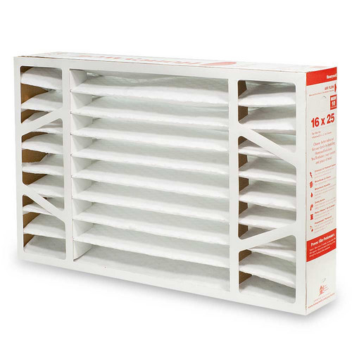 Honeywell HONEYWELLFC100A1029 Furnace Filter