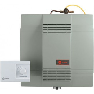 Trane Thumd500apa00b Small Bypass Humidifier